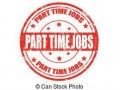 we-are-hiring-simple-copy-paste-jobs-small-0
