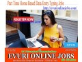real-jobs-real-employers-real-pay-from-home-small-0