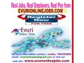 part-time-job-available-earn-rs350-to-rs500-per-hour-online-data-entry-small-0