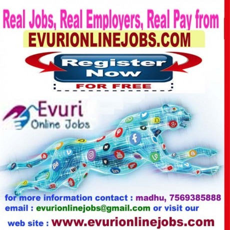 part-time-job-available-earn-rs350-to-rs500-per-hour-online-data-entry-big-0