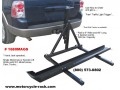 motorhome-motorcycle-carrier-small-0