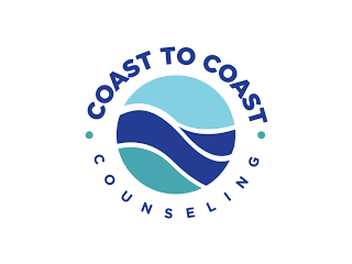 Couples Counselor Carlsbad