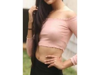 Bangalore Escorts 7330004111 Best Independent Genuine Service