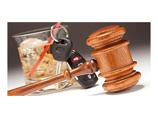 Contested Divorce Dupage County, IL