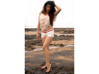 Chennai Escorts Services || 9867779490 || Escorts Services in Chennai