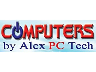 Computer Repair Eagan