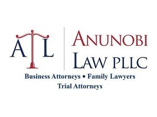 Houston Business Attorney