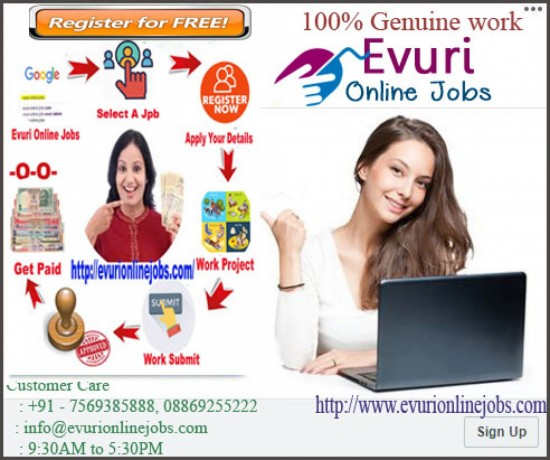 freelance-part-time-home-based-computer-jobs-big-0