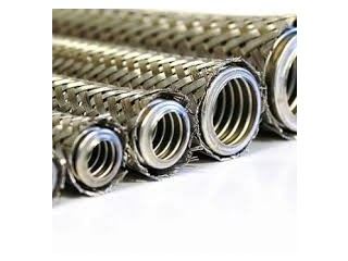 Best Industrial Hose