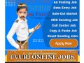 home-based-form-filling-jobs-home-based-copy-paste-jobs-small-0