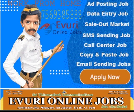 home-based-form-filling-jobs-home-based-copy-paste-jobs-big-0