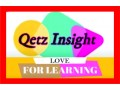 qetz-insight-make-clay-at-home-4-ingredients-kids-education-1707-small-0