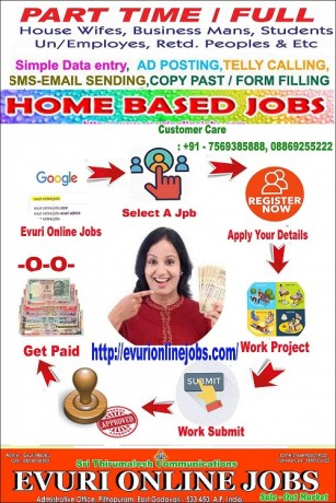 home-based-computer-typing-job-home-based-data-entry-operator-data-entry-big-0