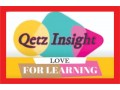 qetz-insight-demonstrates-how-to-make-clay-at-home-kids-education-1815-small-0