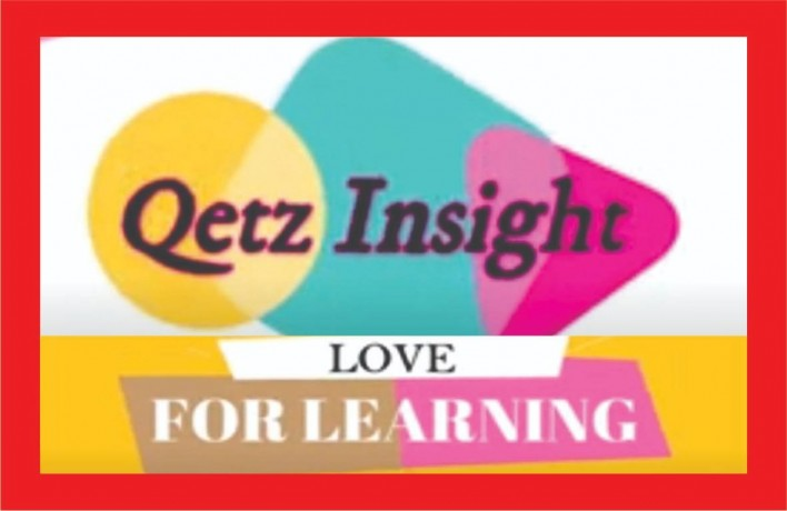 qetz-insight-demonstrates-how-to-make-clay-at-home-kids-education-1815-big-0