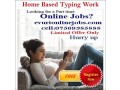 part-time-home-based-offline-online-data-entry-jobs-small-0