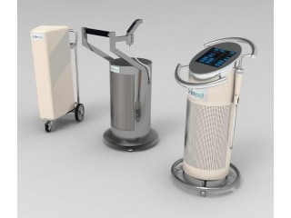 Product Rendering Services