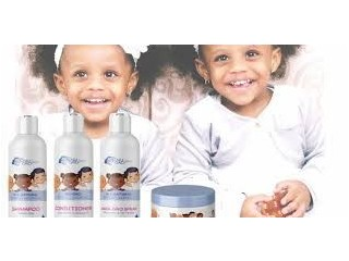 Best Products for Baby Hair Growth New York