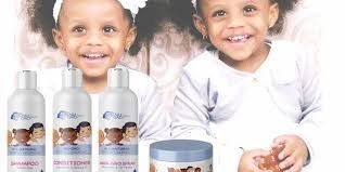 best-products-for-baby-hair-growth-new-york-big-0