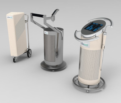 3d-product-rendering-services-big-0