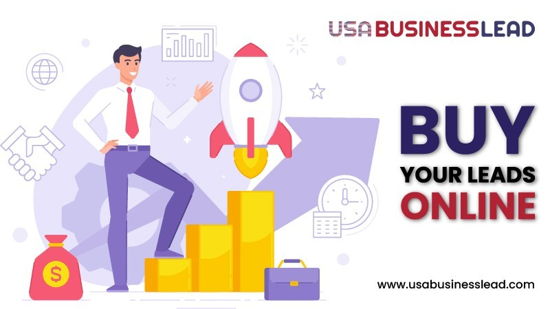 buy-your-leads-online-grow-business-in-covid-usabusinesslead-big-0