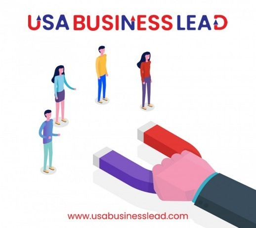 buy-your-leads-online-grow-business-in-covid-usabusinesslead-big-1